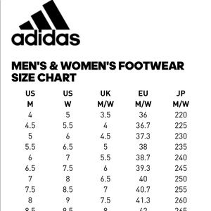 adidas nmd size chart - OFF68% - mag-it